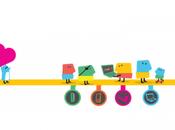 Sfondi Animati Temi Themes MeeGo Wallpapers smartphone tablet