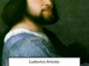 Satire Ludovico Arisoto (Liber Liber Ebookyou)