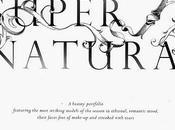 """""""Super Natural"""""""