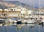 Marina loano: gestione affidata marine partners
