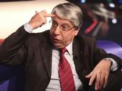 """Carlo Giovanardi ridimensiona l'unione Paola Concia: """"Non valore costituzionale"""""""