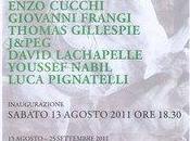 EXMARMI Pietrasanta: Italia