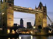migliori Informazioni turistiche Londra