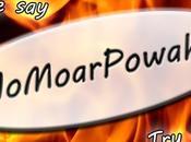 Sveglia telefono Android spento, oggi possibile NoMoarPowah