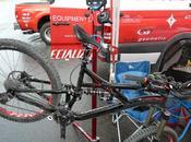 Pesi Specialized 2012 -Mountain Bike-