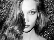 Karlie kloss terry richardson