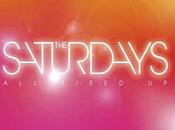 saturdays 'all fired video premiere