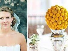 futuri sposi pensa wedding planner!