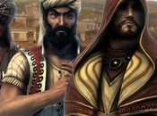 Assassin's Creed Revelations beta esclusiva prevista possessori Plus