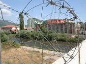 Nord kosovo: situazione calma, restano tensioni