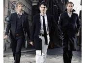 S.H.News: agosto 2011. nuovi album Muse Justice.I pezzi Kooks,Tom Morello streaming ascoltare