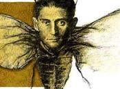 Metamorfosi Franz Kafka