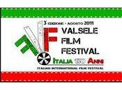Valsele International Film Festival 2011