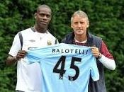 Happy birthday Balotelli