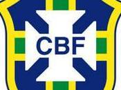 Amichevoli: Brasile cancella partita contro l'Italia.