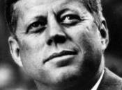Kennedy sapeva della costruzione Muro?
