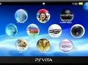 Playstation Vita disponibile Marzo