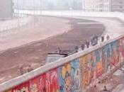 anni dalla nascita Muro divise l'Europa: Berlino