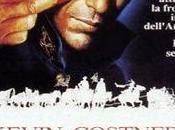 Recensione: Balla lupi Kevin Costner