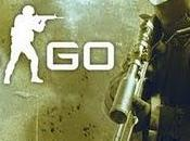 Annunciato Counter Strike: Global Offensive