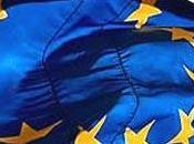 DOSSIER: Come costruire l'Europa futura
