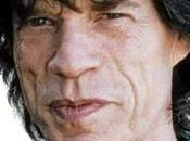 Mick Jagger canta sanscrito …..boom ascolti