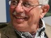 matematico Israel: «l'ignoranza Dawkins pari soltanto alla supponenza»