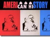 American History Download Wallpaper