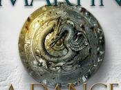 mezzo… Dance with Dragons George R.R. Martin
