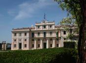 """Fino settembre 2011, Umbria """"Storie Ville Giardini"""""""