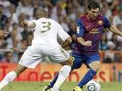 Supercoppa Spagna: Real Madrid-Barcellona 2-2.