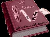 """libro film passi dell'amore"""" Nicholas Sparks"""