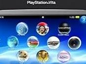 Playstation Vita annunciato Escape Plan