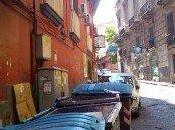 Quando politica funziona: Napoli ripulita rifiuti.