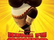 cinema: Kung Panda