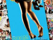cinema: Prom Ballo fine anno