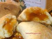 Biscotti ripieno marmellata collaborazione