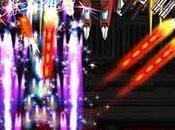 -GAME-Phoenix aggiorna alla vers 1.0.3
