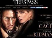 Trespass: sito ufficiale online!