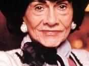 """Un'altra Biografia sulla Vita Coco Chanel. """"Era Spia Nazista"""""""