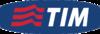 Trofeo TIM: questa sera Bari grande sfida Juve-Milan.Inter...!!!! convocati Mister Conte.