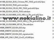Symbian Belle smartphone Nokia Guida all'installazione