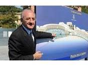 Salerno. Polemiche sulla vendita online appartamenti Crescent