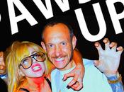 Lady Gaga diretta questa notte sito MTV!!!