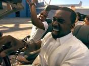 """Kanye West rifatto """"Back Black"""" Winehouse!"""