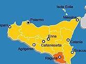 ultime news dalla Provincia Ragusa.