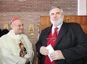 Fabrizio Palenzona scrive Corriere della Sera: media verità sulla Chiesa cattolica