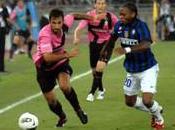 Trofeo TIM: vittoria all'Inter.