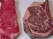 Frollare carne casa. può? quale costo?
