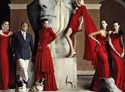 Fashion Stories: Valentino, imperatore della moda italiana.